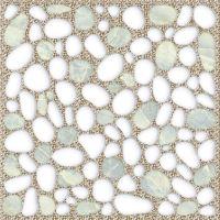 Gạch lát nền Viglacera GF303 (30x30cm)