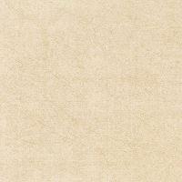 Gạch lát nền Viglacera KT602 (60x60cm)