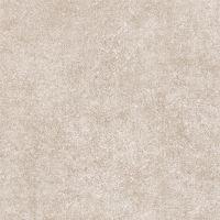 Gạch lát nền Viglacera KT603 (60x60cm)