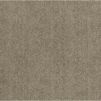Gạch lát nền Viglacera KT609 (60x60cm)