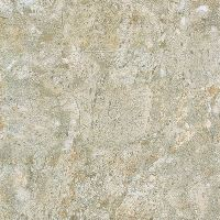 Gạch lát nền Viglacera KT615 (60x60cm)