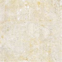Gạch lát nền Viglacera KT616 (60x60cm)