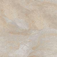 Gạch lát nền Viglacera ECO-605 (60x60cm)