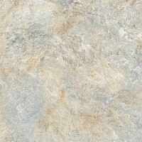 Gạch lát nền Viglacera ECO-622 (60x60cm)
