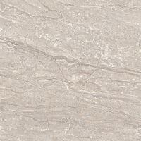 Gạch lát nền Viglacera ECO-624 (60x60cm)