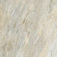 Gạch lát nền Viglacera ECO-803 (80x80 cm)