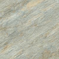 Gạch lát nền Viglacera ECO-821 (80x80 cm)
