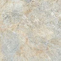 Gạch lát nền Viglacera ECO-822 (80x80 cm)
