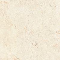 Gạch lát nền Viglacera ECO-S821 (80x80 cm)