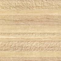 Gạch lát nền Viglacera KS3602 (30x30cm)