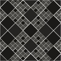 Gạch lát nền Viglacera N3054 (30x30cm)