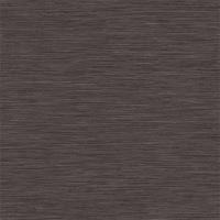 Gạch lát nền Viglacera N3626 (30x30cm)