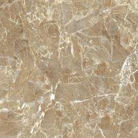 Gạch lát nền Viglacera UB6601 (60x60cm)