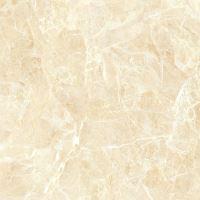 Gạch lát nền Viglacera UB6602 (60x60cm)