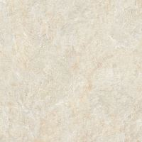 Gạch lát nền Viglacera UB6606 (60x60cm)