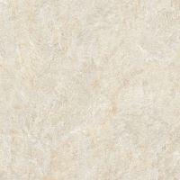 Gạch lát nền Viglacera UB8806 (80x80 cm)