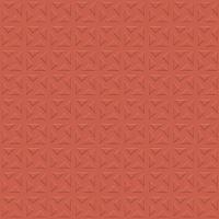 Gạch lát nền COTTO Viglacera D405 (40x40cm)