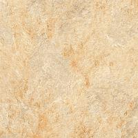 Gạch lát nền Viglacera ECO-602 (60x60cm)