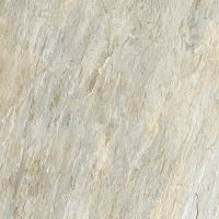 Gạch lát nền Viglacera ECO-603 (60x60cm)