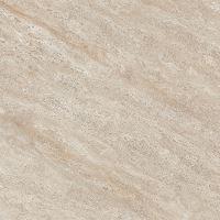Gạch lát nền Viglacera ECO-604 (60x60cm)