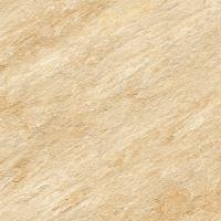 Gạch lát nền Viglacera ECO-620 (60x60cm)