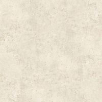 Gạch lát nền Viglacera ECO-M603 (60x60cm)