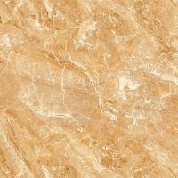 Gạch lát nền Viglacera H501 (50x50cm)