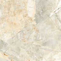 Gạch lát nền Viglacera H502 (50x50cm)