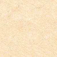 Gạch lát nền Viglacera H503 (50x50cm)
