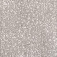 Gạch lát nền Viglacera KM510 (50x50cm)