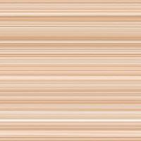 Gạch lát nền Viglacera KS3632 (30x30cm)