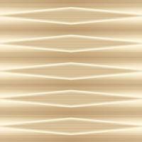 Gạch lát nền Viglacera KS3672 (30x30cm)