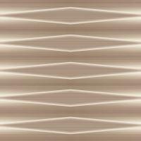 Gạch lát nền Viglacera KS3676 (30x30cm)