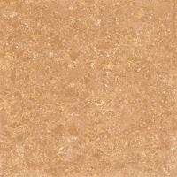 Gạch lát nền Viglacera TS1-610 (60x60cm)
