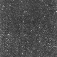 Gạch lát nền Viglacera TS1-614 (60x60cm)