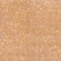 Gạch lát nền Viglacera TS2-610 (60x60cm)