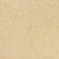 Gạch lát nền Viglacera TS2-622 (60x60cm)