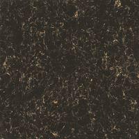 Gạch lát nền Viglacera TS2-624 (60x60cm)