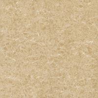 Gạch lát nền Viglacera TS2-626 (60x60cm)