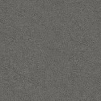 Gạch lát nền Viglacera UM302 (30x30cm)