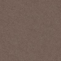 Gạch lát nền Viglacera UM304 (30x30cm)