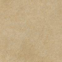 Gạch lát nền Viglacera UM6602 (60x60cm)