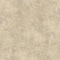 Gạch lát nền Viglacera UM6604 (60x60cm)