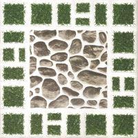 Gạch lát sân vườn Viglacera S1401 (40x40cm)