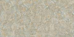 Gạch ốp tường Viglacera BS3602 (30 x 60 cm)