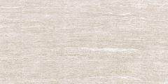 Gạch ốp tường Viglacera BS3603 (30 x 60 cm)