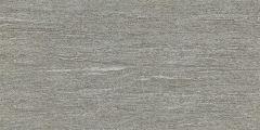 Gạch ốp tường Viglacera BS3604 (30 x 60 cm)