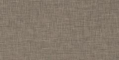 Gạch ốp tường Viglacera BS3618 (30 x 60 cm)
