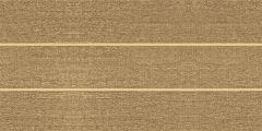 Gạch ốp tường Viglacera F3608 (30 x 60 cm)