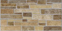Gạch ốp tường Viglacera GW3601 (30 x 60 cm)